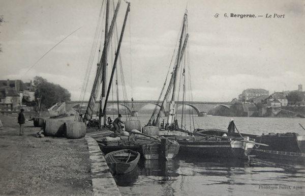 bergerac704